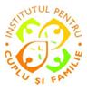 Institutul Pentru Cuplu si Familie